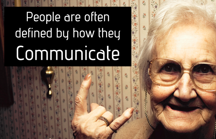 People-are-often-defined-by-how-they-Communicate_webb1