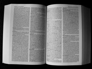 book-1515302-1280x960