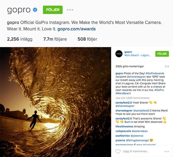 instagram_gopro