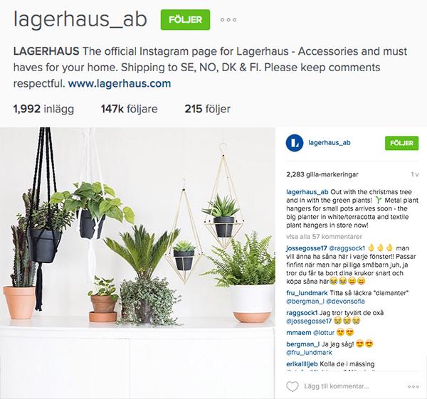 instagram_lagerhaus