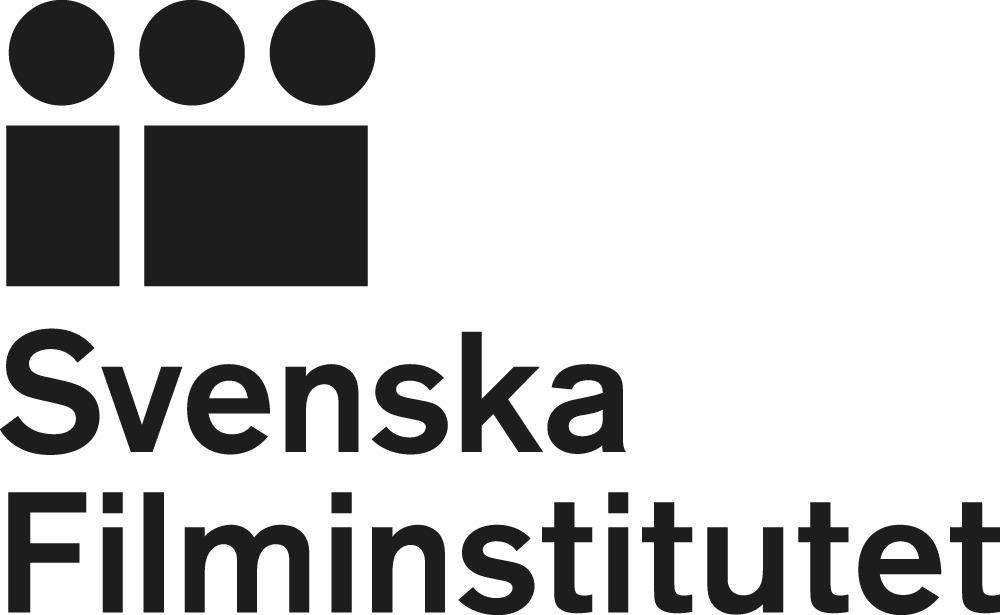 sfi_logo_sve_svart_stor