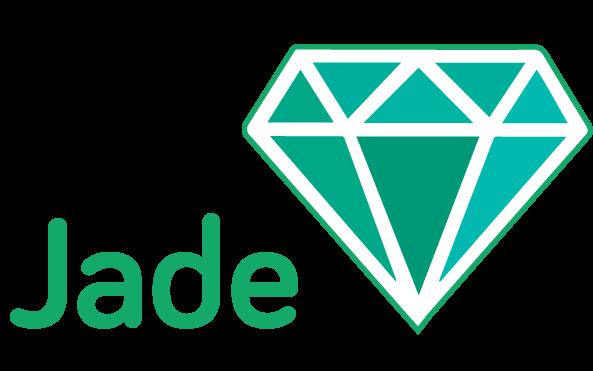 Jade_utveckla
